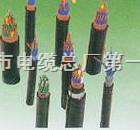 MKYJV22铠装交联控制电缆(7-61)*(0.75-1.5)