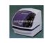 SEIKO TP20印時鐘保安打卡鐘巡更鐘時間打印機保安*機考勤機打卡機-SEIKO