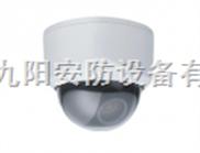 供应半球摄像机SSC-CD13VP