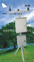 农林小气候信息采集系统 型号:zjtp-NL-5库号:M337430
