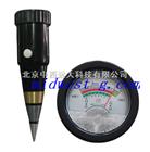 土壤酸度水分计  型号:SJN-SDT-60库号:M282439
