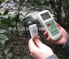 温湿度光照度三参数记录仪  型号:SJN-DJL-18 库号:M81423