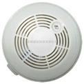 探头感应器独立型烟雾报警器、火灾探测器
