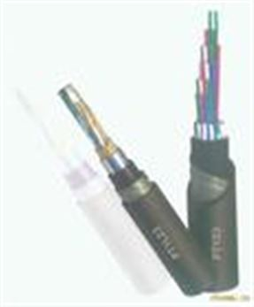 ptyy ptyah23铁路信号电缆4*1 48*1