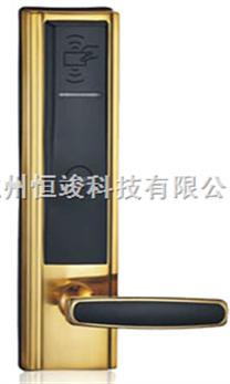 杭州酒店门锁