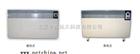 M157882(对流式)防爆电暖气(2000W)带温控器 型号:XG99-BRDT-20库号:M157882