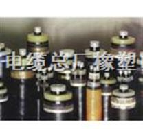阻燃核电站用电缆1 、2、34、53+2、4+11.5~300HDYJE23