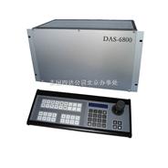工业视频监控系统