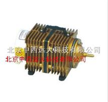 M388010电磁式空气压缩机 型号:S5YL/ACO