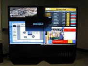 供应DID液晶拼接墙--政府部门展示,工商企业监控,大型超市广告