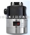 M102902-STATOX 501红外传感器头甲烷联系人:郭小姐 /