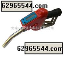 计量加油枪 型号:YJ22-SZWL-25库号:M369706