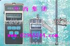 流速仪LS45A+测算仪型号:NX08LS45-2库号:M352099