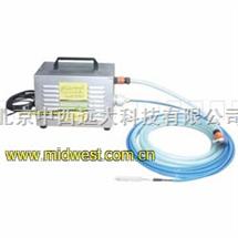 中央空调管路清洗机(国产) 型号:NW77-CM-III库号:M292923