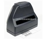 天津供应  条码检测仪