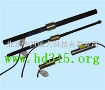 钢筋应力计/智能弦式数码钢筋计 型号:CSJMZX-416B/4XX库号:M319679