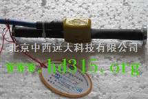 埋入式混凝土应变计 型号:CSJMZX-215系列库号:M319674
