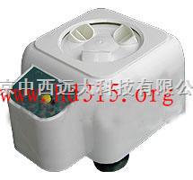 甩体温表器 型号:MNSYS7-1800A(简易型)库号:M391531