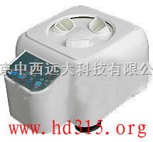 甩体温表器(定时显示) 型号:MNSYS7-1800B库号:M391530