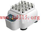 药物振荡器 型号:MNSYS7D-2800A库号:M391514