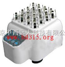 M391512药物振荡器(定时显示) 型号:MNSYS7D-2800B库号:M391512
