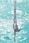 水位测针 型号:BH5-SCW60库号:M136410
