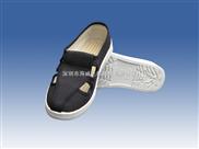深圳南山区工鞋生产厂家,防静电工鞋供应信息