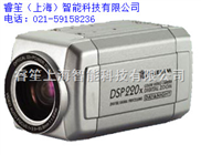 上海监控软件 上海监控摄像头 上海工厂监控摄像机 上海仓库监控探头 上海监控器 上海监控探头 上海监控摄像头