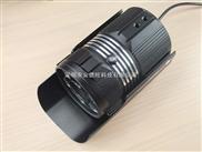 AD-8351(60米阵列白光摄像机)