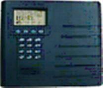 BS311T网络考勤机