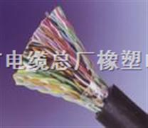 DCS-仪表信号软电缆-ZR-YJVPR-ZR-KVVPR-1*2-2*2-1*3-1*4*0.75