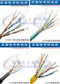 欢迎订做深圳4对超五类数字通信网络线缆