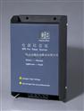 TCX40/20一体化电源防雷箱