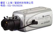 上海游乐场监控摄像机  上海车载视频监控系统  上海远程监控摄像机  上海监控摄像头  上海监控摄像机安装