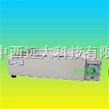 调温电沙浴() 型号:TH48SYB库号:M356057