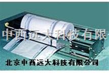 封口袋切割器(现货 ) 型号:m391642库号:M391642