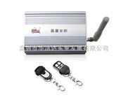 GSM汽车防盗报警器 JD-XT368