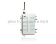 电力/变压器防盗报警器 JD-BY03