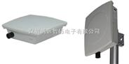 無線視頻監控系統|無線網絡監控方案|微型無線監控器|無線監控廠家|無線監控報警設備|遠程無線監控器|