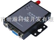 无线远程抄表终端GPRS DTU
