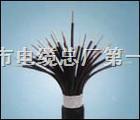 天津电缆厂-MKVV矿用控制电缆