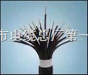 MKVV-10X2.5-天津天联电缆-MKVV矿用阻燃控制电缆