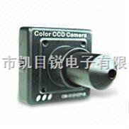 255AL黑白超低照度摄像机