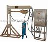 XDP-FL790XDP耐高溫監控系統