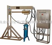 XDP耐高温监控系统