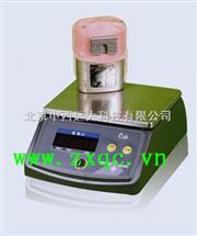 电子计重秤/自救器计重秤(防潮型) 型号:JHH1-ACS-CUB()库号:M335141