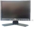 TCL液晶监视器新品2