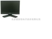 TCL液晶监视器新品3
