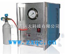 清洁空气充气机 型号:JHH1-MAJ-I(K)库号:M336429