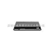 网络视频编码器(SD卡存储)